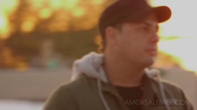 Thumbnail of video Testigo De Tu Amor (Johann Álvarez)