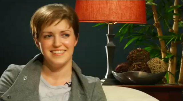 Audra Lynn Interview