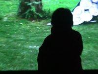 Soirée pluridisciplinaire | SmartCity 2011