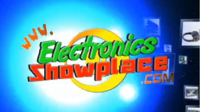Electronics Showplace!