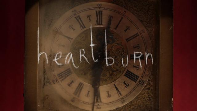 Thumbnail of video Heartburn