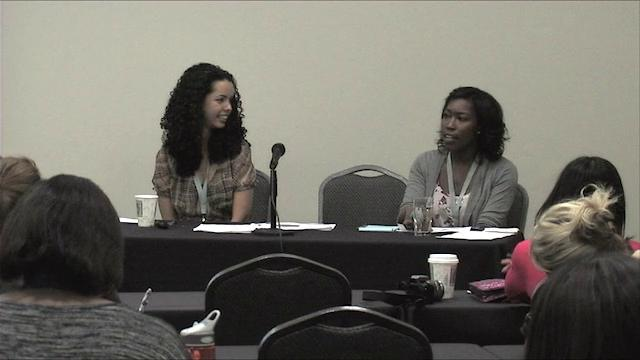 Tips + Hacks for Website Management Awesomeness - Katrina Esco & Kerry Gayle, Schipul - SchipulCon2011
