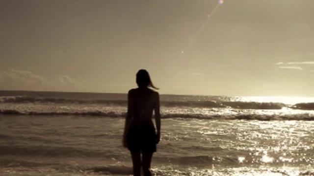 SURF OBSESSION – Zot Movie Festival 2010