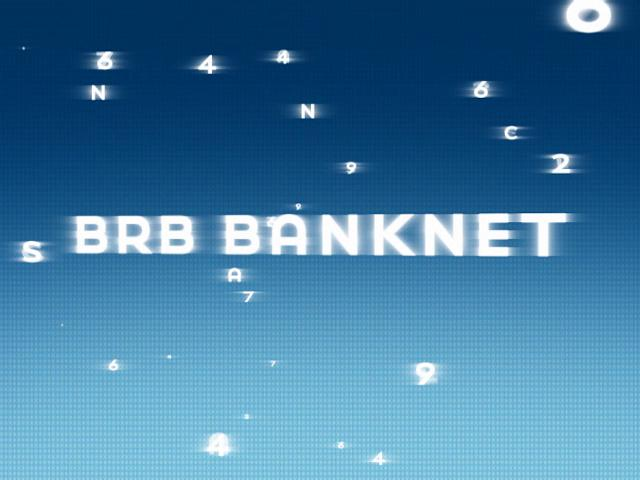 Banknet