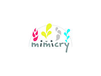 Project Mimicry