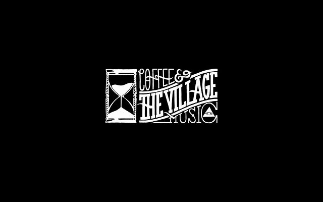 The Village Coffee & Music