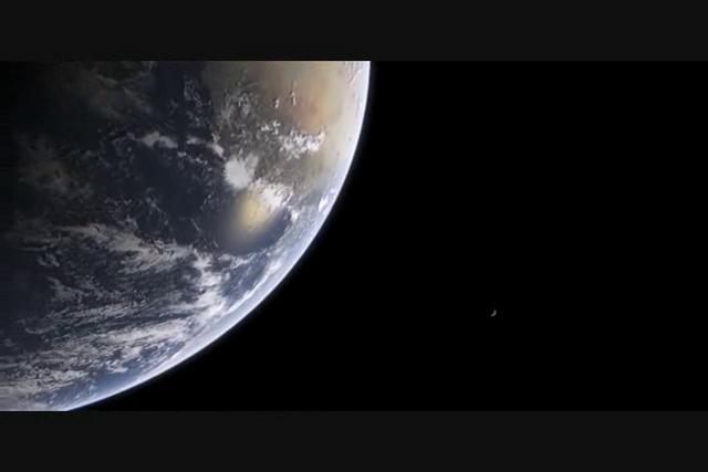 Descubriendo el Universo: Instituto Geofísico del Perú