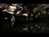 [Velisti per Caso] Le grotte di Lanzarote