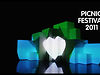 PICNIC 2011 - Idents