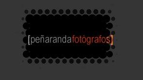 Vídeo Corporativo Firanovios 2009