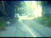 lomokino BMX (00:09)
