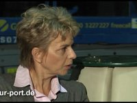 wildWECHSEL - Interview: kulturport mit Stefan Gieren 17.11.2011