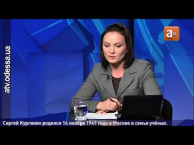 ��� ������ - 13 ������� 2011 - haben.ucoz.ru