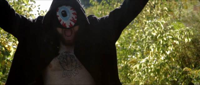 Video: Mishka Holiday 2011 Lookbook Teaser