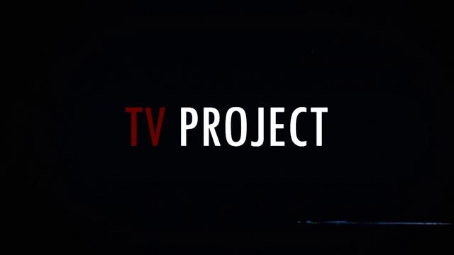 vignette TVproject