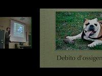 Alan Franzoni - Capire e gestire il debito tecnico
