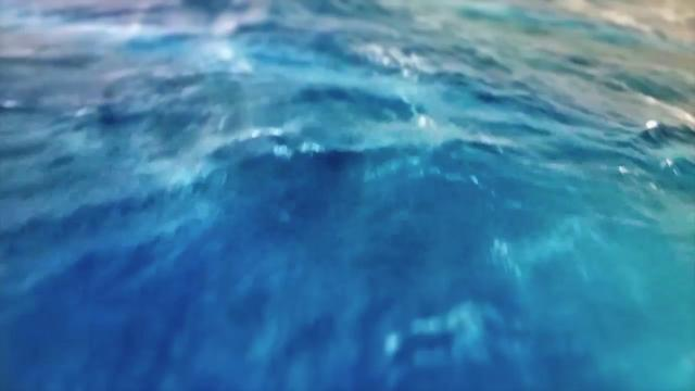 Glass Eyes - Aegean Coast