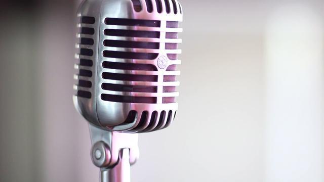 """Joan Osborne: """"Bring it on Home"""" [EPK - 2012 Grammy Nominated]"""