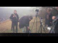 lomokino - classicphotography meeting - pavlov (00:47)