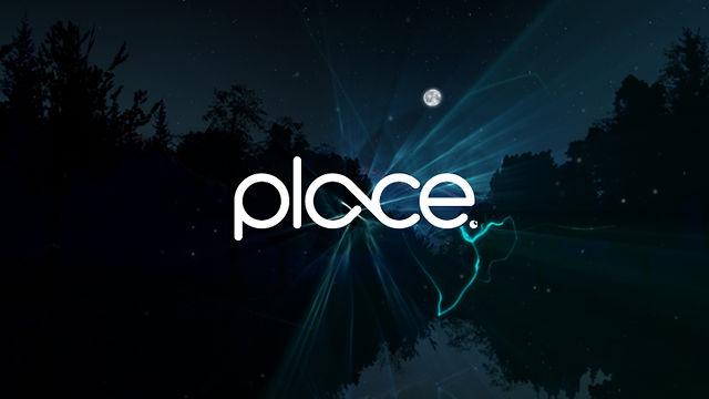 Place - Plus+ 2007
