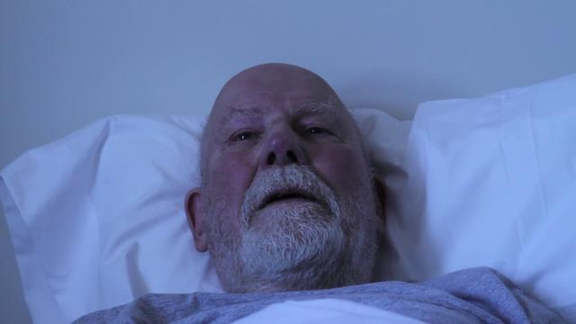 Metronome - short film (2010)