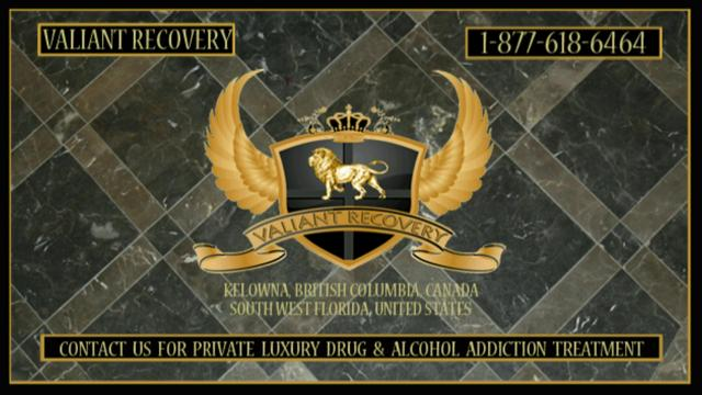 Factors required for Substance abuse recovery 1-855-885-8651