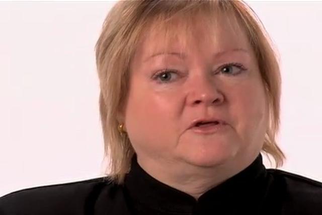 Matthew Shepard Foundation Organizational Video on Vimeo
