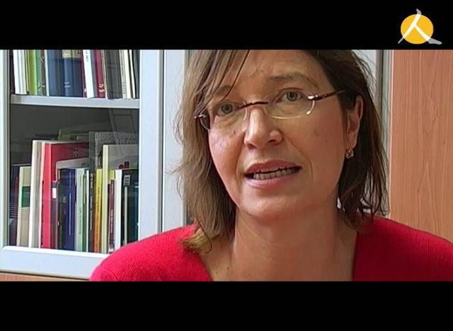 Angela Romanin