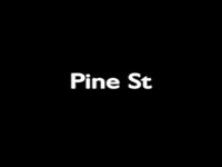 An entry into the Battle My Crew Australia competition.