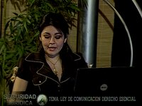 Libertad de Prensa 2009