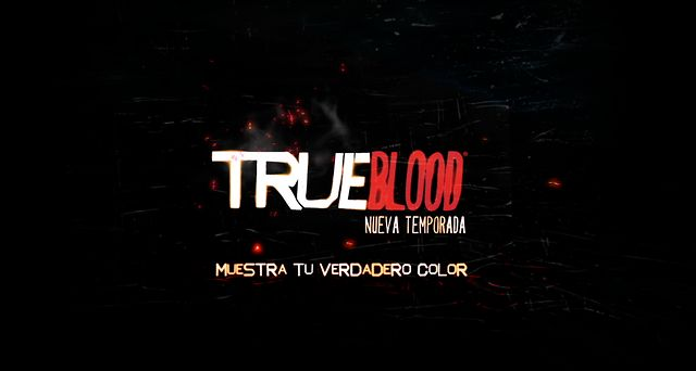 HBO / True Blood session 4 Promo
