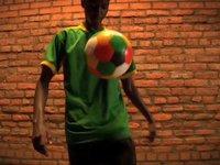 Kids Across Africa Rwanda