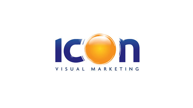 Icon Visual Marketing