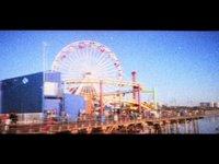 Pier (00:46)