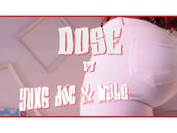 Dose - All Dat Ass (feat. Yung Joc & Wale) ()