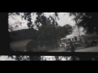 LomoKino in Denton, TX -  Fall 2011 (00:15)