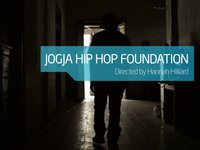Intel. Jogja Hip Hop Foundation (full film)