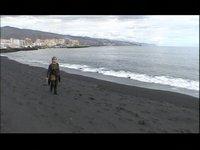 [Velisti per Caso] Il Vulcano Teide