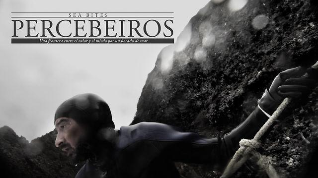 Percebeiros (Sea Bites) 1280x720