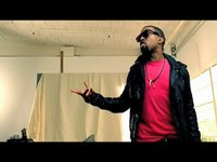 Keri Hilson (featuring Kanye West & Ne-Yo) - Knock You Down (Official USA Remix)