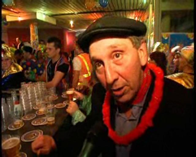 Carnaval Zaltbommel
