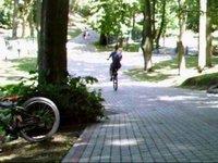 Kościk, Góra, Bzzyk - TTF oldschool vid 2005