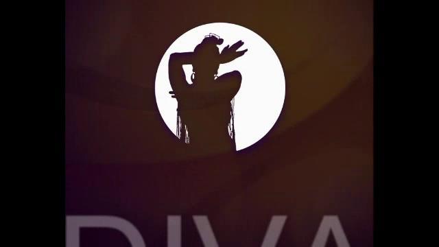 Видео урока танца живота (bellydance) с Людмилой Дьяконовой.
