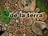 De la terra - La Catxaruda