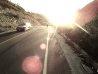 Downhill Esmeraldas - Bypass 2.0 (Curvas 75 - 80 km/h) [RAW]