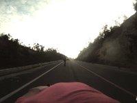 Downhill Esmeraldas - Bypass 1.0 (85 - 90 km/h) [RAW]