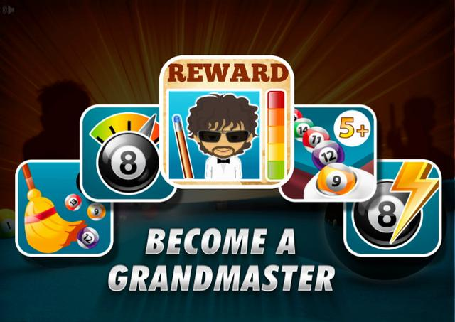 how to get coins in 8 ball pool multiplayer