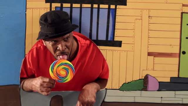 """""""Life and Freaky Times of Uncle Luke"""" Trailer"""