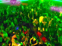 Dance TV @ Plus Club  Vol2.Lamia-Greece.3/12/2011.