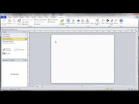 Getting Started with OrgChart for Visio